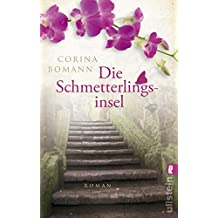 Die Schmetterlingsinsel