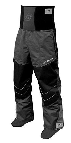 Level Six Reign 3 Ply Semi Dry Pants