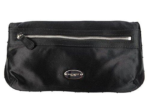 nine-west-damen-unterarmtasche-geldborse-handtasche-179323-black