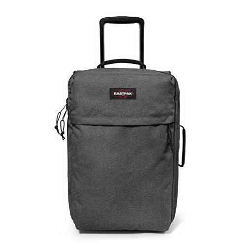 Eastpak AUTHENTIC Equipaje de mano