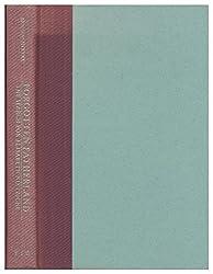 Forgotten Fatherland: Search for Elisabeth Nietzsche by Ben Macintyre (1992-04-10)