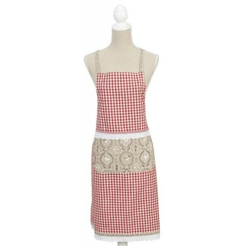 clayre-eef-rac41r-rooster-and-chicken-kitchen-apron-red-ca-275-x-335-in-by-na
