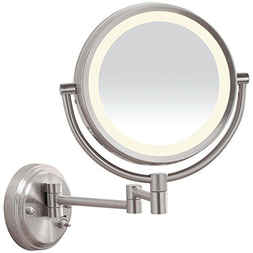 conair-be6bled-reflejos-led-brushed-nickel-pared-espejo-1300-in-x-500-cm-x-1700-en