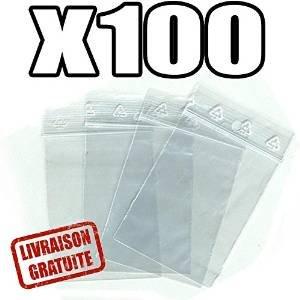 materiel-pro-bolsas-de-plastico-con-cierre-hermetico-para-objetos-pequenos-formato-100-x-200-mm-lote