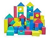 Ewonderworld Wonder Blocks for Children ...