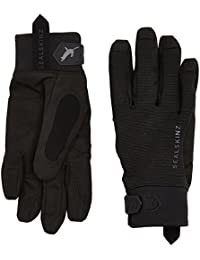 Sealskinz Dragoneye Road Glove