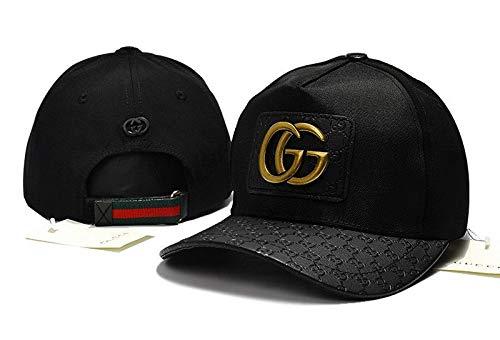 Larry 2019 top Super Hot Fashion Hip Hop hat Cap