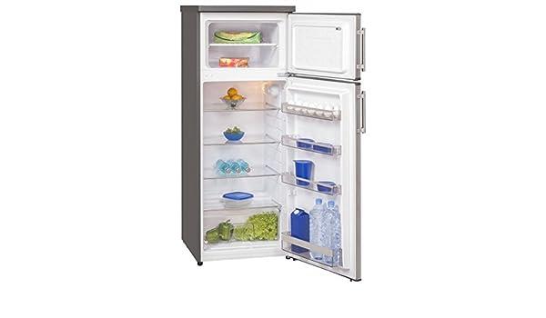 Amica Kühlschrank Kgc 15425 W : Exquisit kgc 270 45 4 a . kühlschrank a kühlteil171 liters