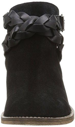 Jonak Boots femme Noir