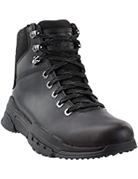ff0aa6e82f3 9.5 Men's Boots: Buy 9.5 Men's Boots online at best prices in India ...