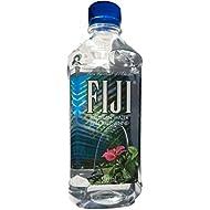 Fiji Artesian Water 500ml -1 Bottle
