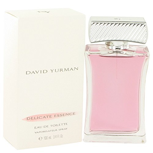 david-yurman-delicate-essence-eau-de-toilette-spray-for-women-34-ounce-by-david-yurman