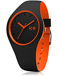 Montre Mixte ICE-Watch Duo 1558
