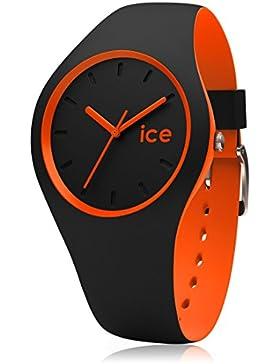 ICE-Watch Duo 1558 Unisex Armbanduhr