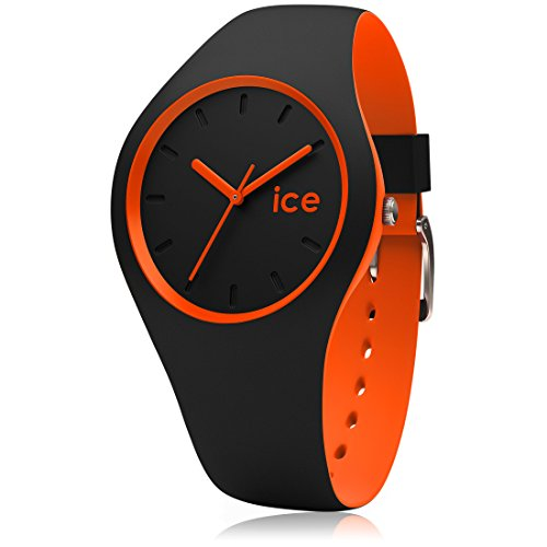 ice-watch-duo-1558-unisex-wristwatch