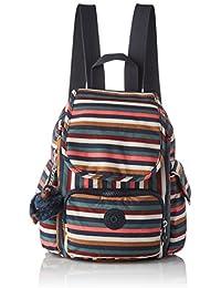 Kipling Damen City Pack Mini Rucksack, 27x29x14 cm