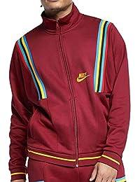 7720530e4d Amazon.it: Nike - Giacche e cappotti / Uomo: Abbigliamento