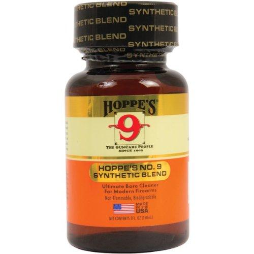 Hoppe's 9 Synthetic Nettoyant pour armes 15 cl