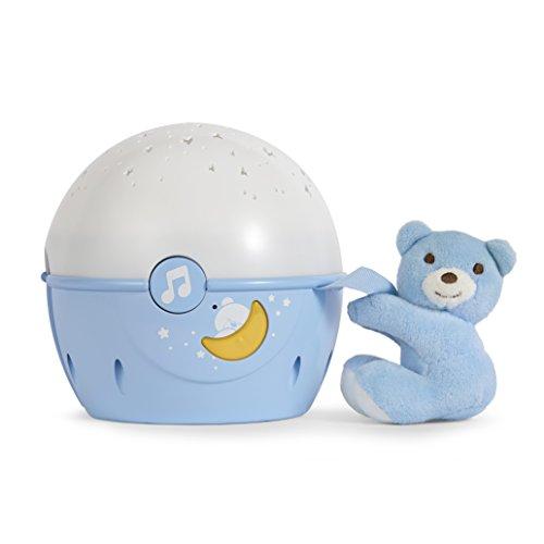 chicco-proyector-next2stars-con-3-intensidades-de-luz-y-musica-enganche-universal-color-azul