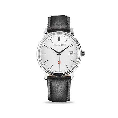 -nuovo-nelson-martina-classic-silver-310