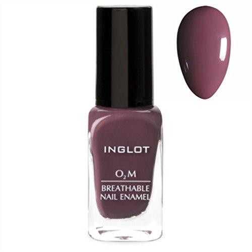 inglot-halal-o2m-breathable-nail-polish-690