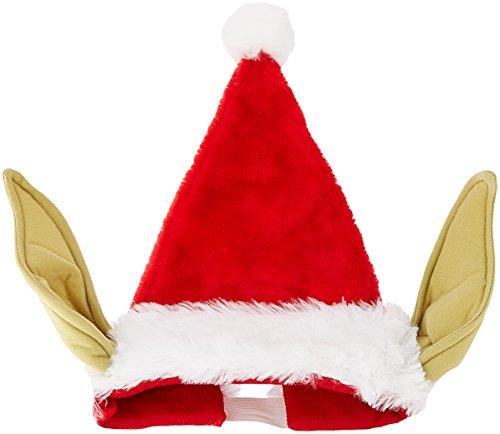 star-wars-santa-yoda-hat