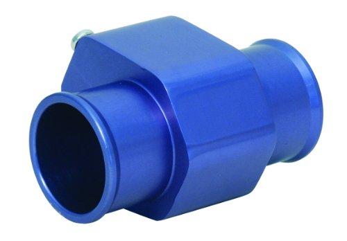 Raid HP 660403 Adapter für Wassertemperaturanzeige 34 mm -