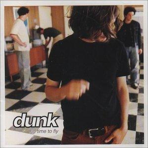 Dunk In concert