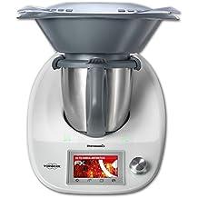 Suchergebnis auf Amazon.de für: bimby küchenmaschine