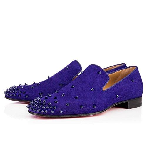 Hogan Women Basse Sneakers Interattive Hxw00n0x290cr0b204 Ghiaccio / Argento