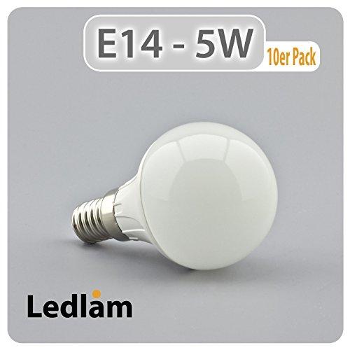 lot-de-10ampoule-led-culot-e14daction-gouttes-500bcp-40w-430lm-5w-4100k-couleur-neutre-blanc
