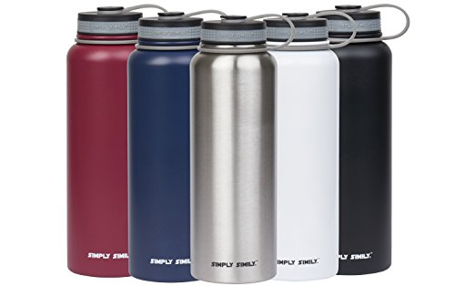 simply-simily-stainless-steel-water-bottle-wide-mouth-bpa-free-double-walled-vacuum-insulated-40-oz-