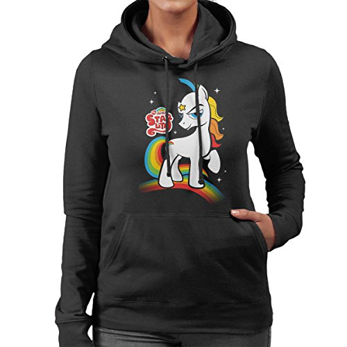 my-little-pony-and-rainbow-brite-mashup-womens-hooded-sweatshirt