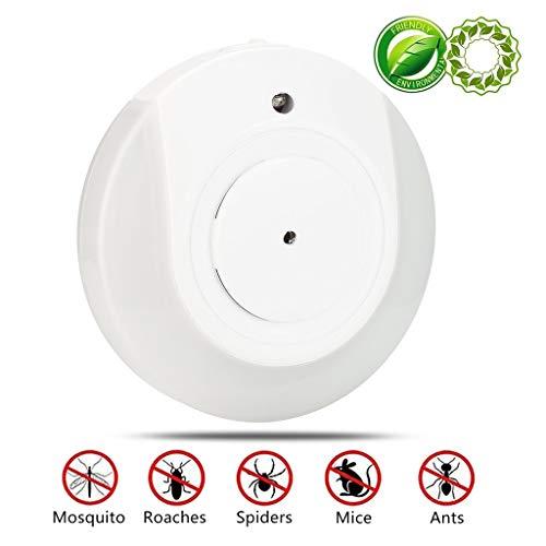 Mitlfuny -> Haus & Garten -> Küche , Dining & BarLED elektrische Moskito Fly Insektenvernichter Töten Catcher Falle Lampe Licht Zapper