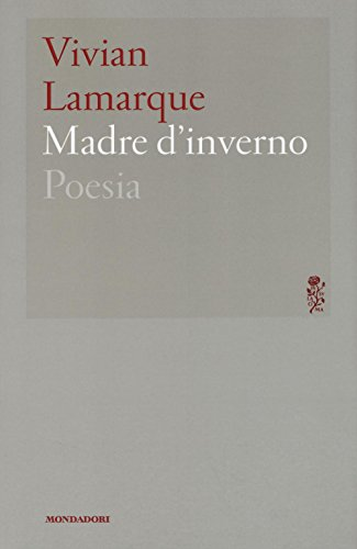 Madre d'inverno - Amazon Libri