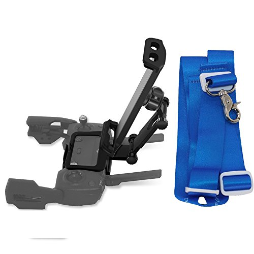 Kingwon iPad DJI Mavic Halter