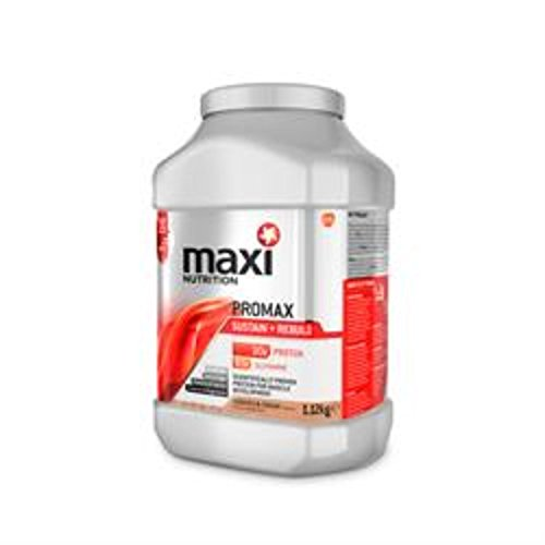 maxinutrition-promax-protein-shake-powder-112-kg-cookies-and-cream