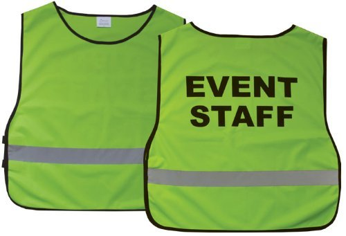 event-staff-lime-green-reflective-safety-vest-by-swanson-christian-supply