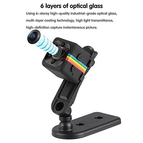 1080P-mini-cmara-espa-SQ11-Spy-cmara-oculta-Web-porttil-deporte-DV-cmara-con-infrarrojos-visin-nocturna-y-deteccin-de-movimiento-para-cmara-de-vigilancia-de-seguridad-azul-S