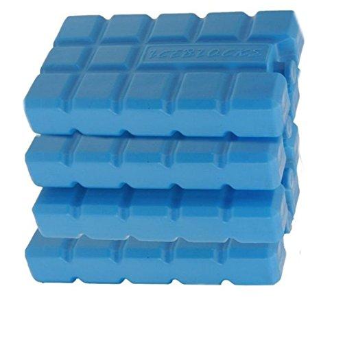 timtina-bloques-refrigerantes-12-horas