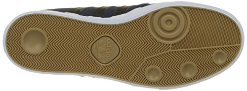 adidas Unisex Adults Seeley Technical Skateboarding Shoes