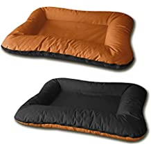 coussin chien indestructible. Black Bedroom Furniture Sets. Home Design Ideas