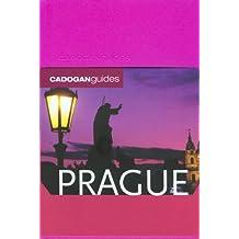 Prague (Cadogan Mini City Guides)
