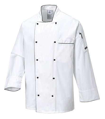 portwest-c776-chaqueta-chef-ejecutivo-color-blanco-talla-small