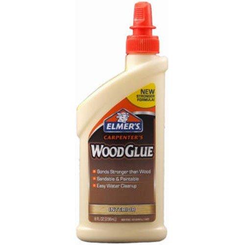 elmers-e7010-carpenters-wood-glue-interior-8-ounces-by-elmers