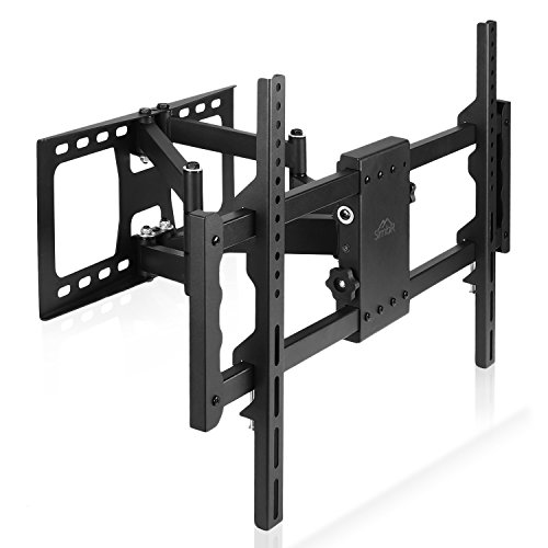 SIMBR Soporte TV de Pared para 30'-85'...