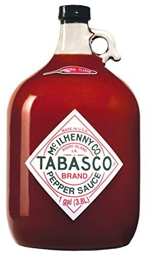 tabasco-pepper-sauce-1er-pack-1x-378l