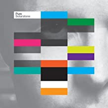 Pure by Solarstone (2003-08-27)