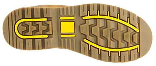 Amblers Safety FS169 Bottes de sécurité Tabac