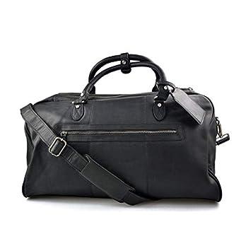 Leder reisetasche leder sporttasche reisetasche leder große reisetasche XXL reisetasche leder tragen hand umhängetasche schwarz sporttasche